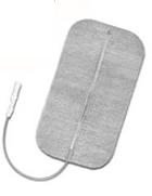 Electrode rectangle Winelec